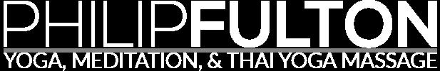 philip-fulton-logo